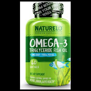 omega-3-fish-oil-naturelo