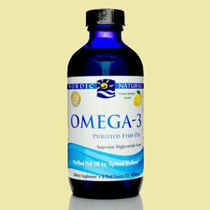 omega-3-oil-nordic-naturals-live-superfoods