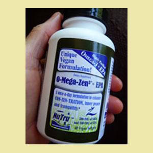 omega-3-oil-omega-zen-oil-rfw
