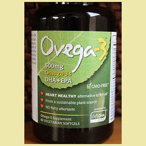 omega-3-oil-ovega-3-house