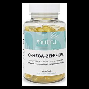 omega-3-omega-zen.png