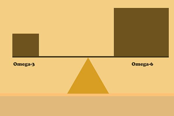 omega-3-vs-omega-6-balanced