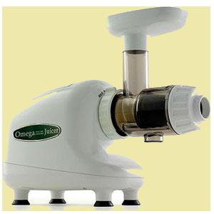 omega-8003-rfw