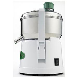 omega-9000-juicer-rfw