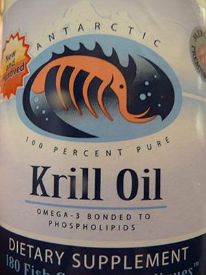 omega-fatty-acids-krill-oil