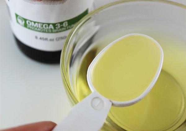 omega-fatty-acids-omega-3-fats