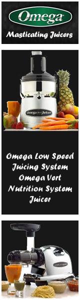 omega-juicers-banner
