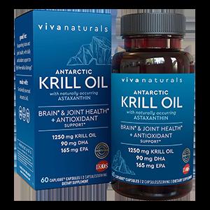 omega-krill-oil-viva