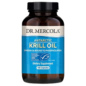 omega-oil-krill-mercola