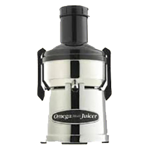 omegameta-mouth-juicer-rfw