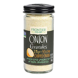 onion-granules-frontier
