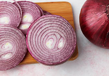 onion-nutrition-related-pages