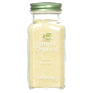 onion-powder-simply-organics