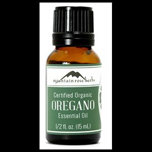 oregano-essential-oil-mrh