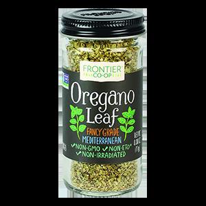 oregano-leaf-frontier