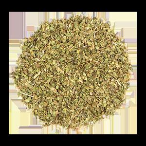 oregano-leaf-mrh