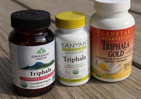 organic-triphala-brands