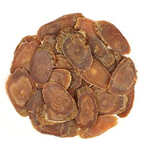 panax-ginseng-slices-mrh