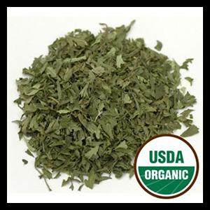 parsley-leaf-powder-dried-starwest