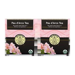 pau-d-arco-buddha-teas-2