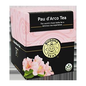 pau-d-arco-buddha-teas