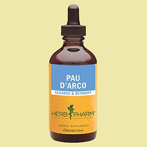 pau-d-arco-herb-pharm-4oz-amazon