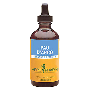 pau-d-arco-herb-pharm-4oz-amazon