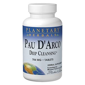 pau-d-arco-planetary-herbals