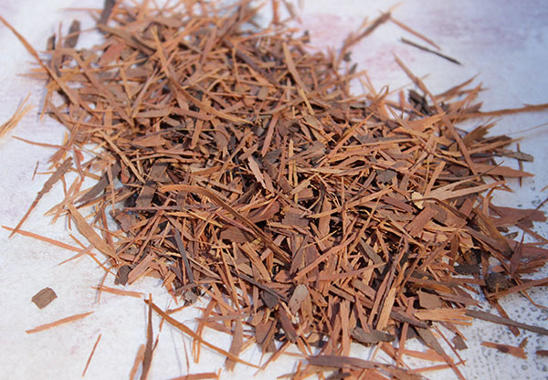 pau-darco-bark-for-tea-decoction