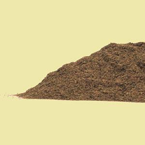 pau-darco-bark-powder-mrh