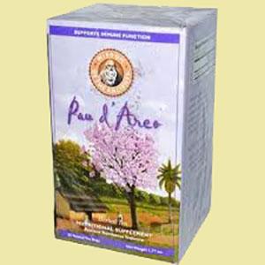 pau-darco-bark-tea-house