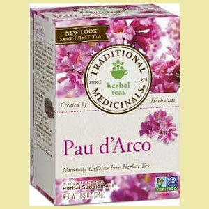pau-darco-bark-tea-trad-amazon