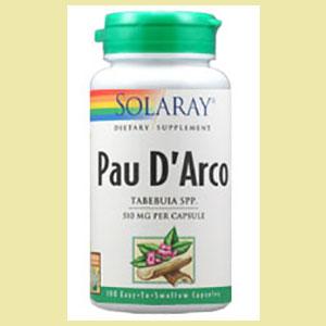 pau-darco-solaray-house