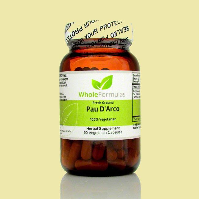 pau-darco-whole-live-capsules