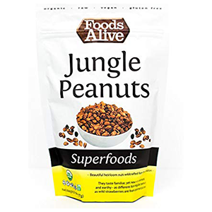 peanuts-jungle-foods-alive