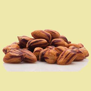 peanuts-jungle-live-superfoods