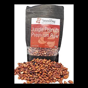 peanuts-jungle-natzing