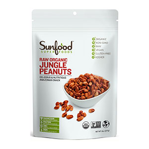 peanuts-jungle-sunfood