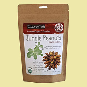 peanuts-jungle-wilderness-potes-amazon-8oz