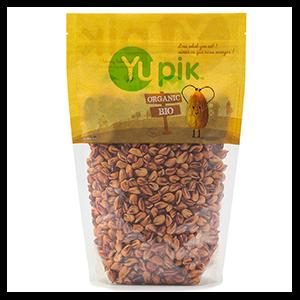 peanuts-jungle-yupik