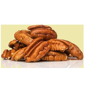 pecan-halves-live-superfoods