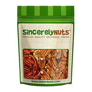 pecans-raw-org-sincerely-amazon