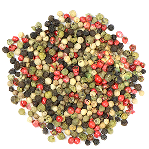 peppercorn-rainbow-mrh