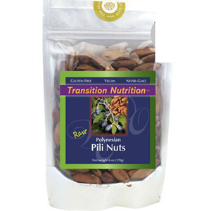 pili-nuts-divine