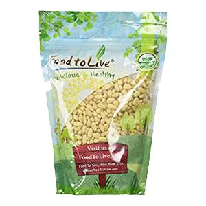 pine-nuts-food-to-live-1lb-amazon