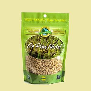 pine-nuts-go-hunza-org-amazon