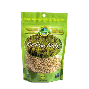 pine-nuts-go-hunza-org-amazon