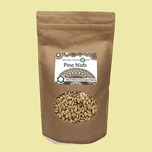 pine-nuts-org-raw-healing-house-amazon