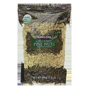 pine-nuts-organic-now