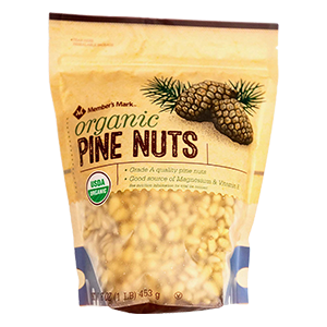 pine-nuts-organic-members